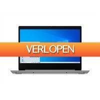 Expert.nl: Lenovo laptop IdeaPad 3 14IIL05 81WD00F7MH