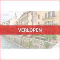 Schitterend Verona