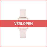Rosefield horloge QWPR-Q11