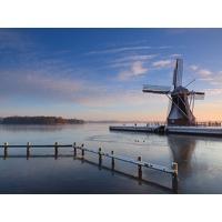 Bekijk de deal van ZoWeg.nl: 3 dagen Zaanstreek + diner