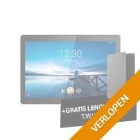 Lenovo tablet Tab M10 HD 2GB 32GB