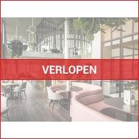 2 of 3 dagen luxe 4*-Van der Valk hotel Haarlem