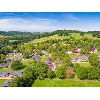 Bekijk de deal van ZoWeg.nl: Vakantiepark Zuid-Limburg