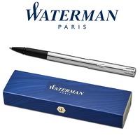 Bekijk de deal van One Day Only: Waterman Paris pen