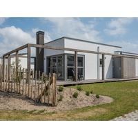 Bekijk de deal van Traveldeal.nl: Verblijf op Strandpark Duynhille in Zuid-Holland