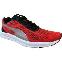 Bekijk de deal van iBOOD.be: Puma Meteor sneakers
