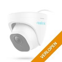 Reolink RLC-810 A 8MP buiten IP camera PoE AI