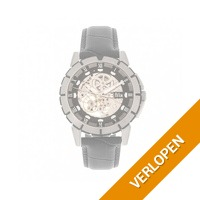 Reign Philippe Automatic REIRN4604