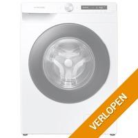 Samsung WW90T534AAW wasmachine