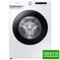 Bekijk de deal van Coolblue.nl 1: Samsung WW90T534AAW wasmachine