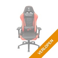 MSI MAG CH120 gaming stoel