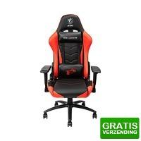Bekijk de deal van Coolblue.nl 3: MSI MAG CH120 gaming stoel
