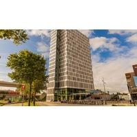 Bekijk de deal van Voordeeluitjes.nl 2: Postillion Hotel Amsterdam