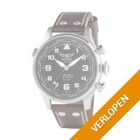 Aviator Smart Watch AVW79215G327