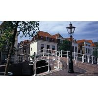 Bekijk de deal van Voordeeluitjes.nl 2: Ibis Leiden Centre
