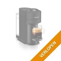 Magimix nespresso Vertuo Next 11719