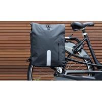 Bekijk de deal van ActieVandeDag.nl 2: Waterdichte fietsrugzak