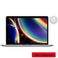 Bekijk de deal van iBOOD.com: Apple MacBook Pro (CPO Refurb by Apple)