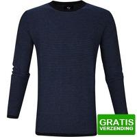 Bekijk de deal van Suitableshop: Suitable pullover Leo
