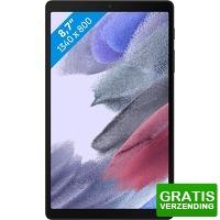 Bekijk de deal van Coolblue.nl 1: Samsung Galaxy Tab A7 Lite 32GB