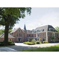 Bekijk de deal van Traveldeal.nl: 3 dagen in de Achterhoek