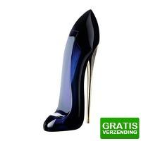 Bekijk de deal van Superwinkel.nl: Carolina Herrera Good Girl eau de parfum 150 ml