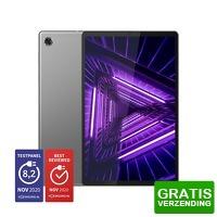 Bekijk de deal van Expert.nl: Lenovo tablet Tab M10 Plus (2nd Gen)