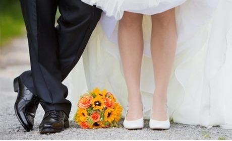 Groupon: Cursus wedding planner