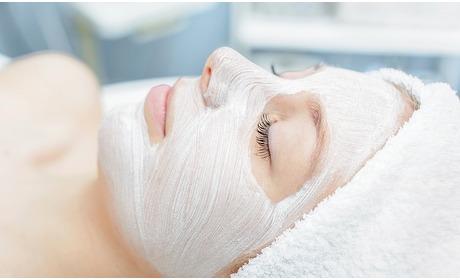 Groupon: Dermalogica gezichtsbehandeling