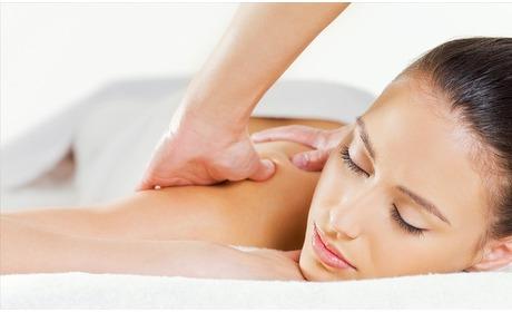 Groupon: Kies uit verschillende massages