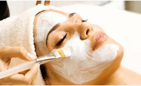 Groupon: Beautybehandeling naar keuze