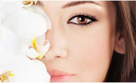 Groupon: Permanente make-up