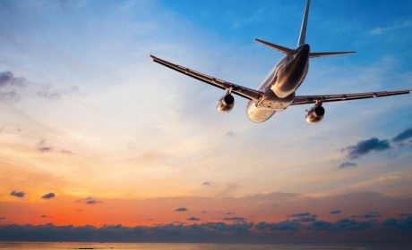 Vliegtickets.nl: Gaborone