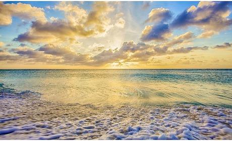 Groupon: Zandvoort: 1 tot 4 nachten met ontbijt en casinotickets