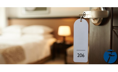 Wowdeal: Overnachting (2 pers.) in een van de ruim 80 unieke Fletcher hotels