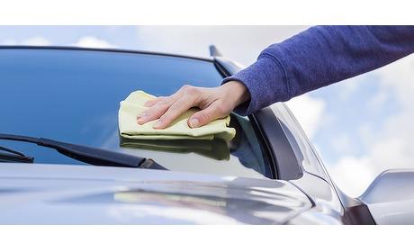 Wowdeal: Jouw auto als showroom schoon bij Remzi Detailing & Carcleaning