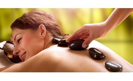 Wowdeal: 30 of 50 minuten massage