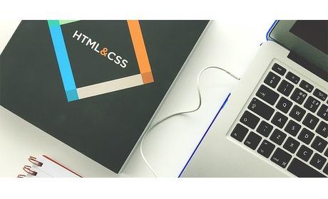 Wowdeal: Cursus webprogrammering bij Internet Marketing Nederland