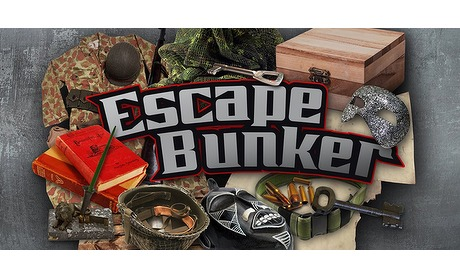 Wowdeal: Spannende Escape Room