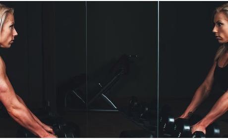 Groupon: Den Bosch: 3 of 6 maanden sporten