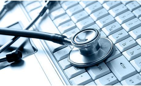 Social Deal: Apk voor pc of laptop
