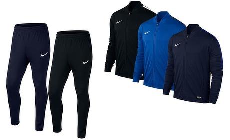 Groupon: Nike Academy trainingspak