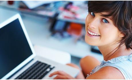 Social Deal: Snelle pc of laptop met een apk-check