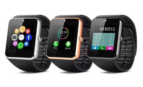 Groupon: Smart-horloge