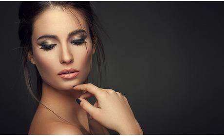 Social Deal: Permanente make-up bij BeauAnne