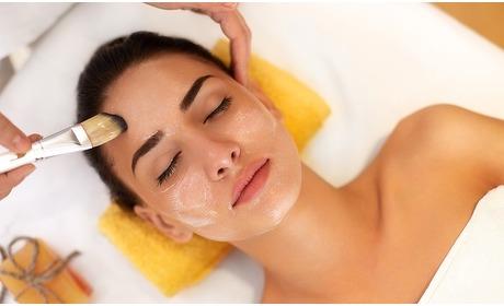 Groupon: ProSkin-gezichtsbehandelingen
