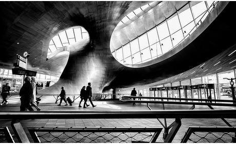 Groupon: Meerdere fotografie-workshops