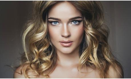 Groupon: Permanente make-up in Zuidlaren