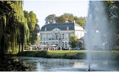 Groupon: Maastricht: 1-3 nachten met ontbijt