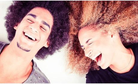 Groupon: Fotoshoot voor vrienden/familie